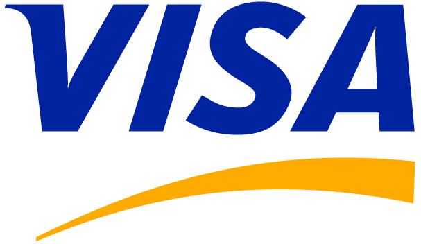 Visa-Claims-Resolution