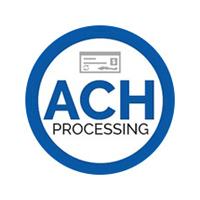 ACH Processing