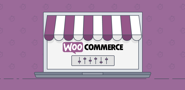 High Risk Merchant Account With WooCommerce