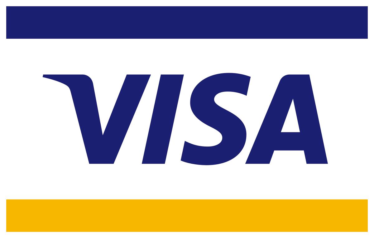 Visa Buyout