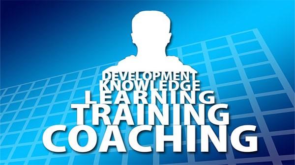 Coaching Merchant Account